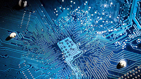 The Complete Guide to Optoelectronics