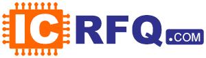 icrfq.net