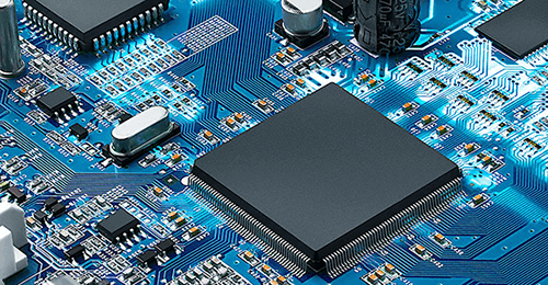 Integrated Circuits supplier