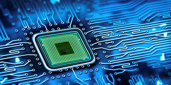 Semiconductor Companies